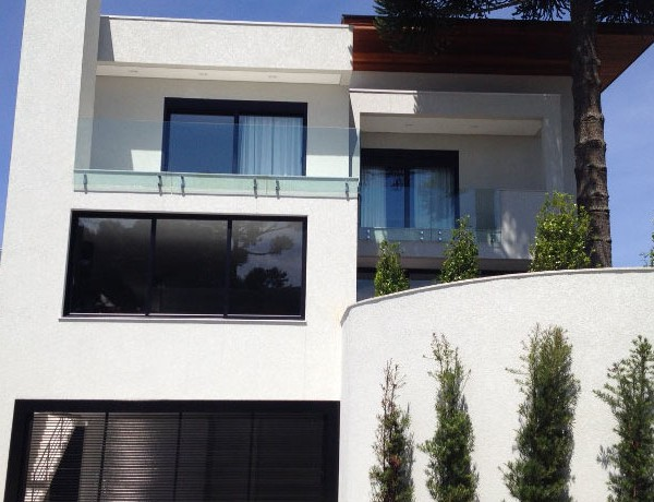 Casa_Giardino_b