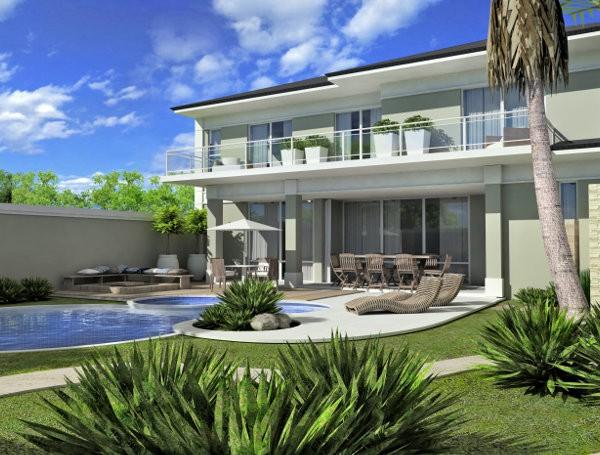 Casa_Jardim_Social_b