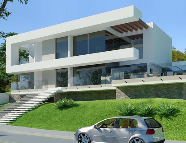 Casa_Malbec_a_450m2