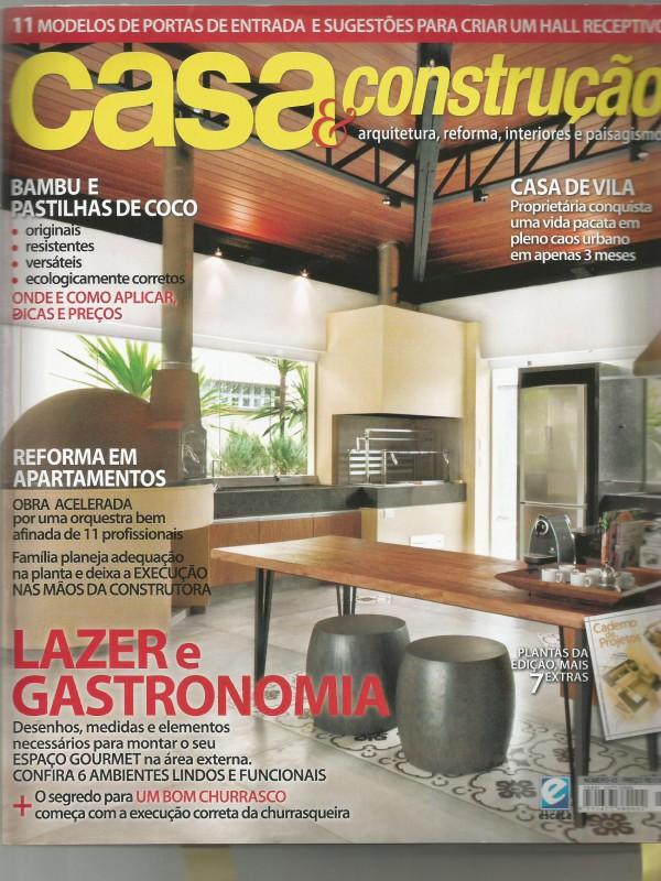 revista_casa_e_construcao_01