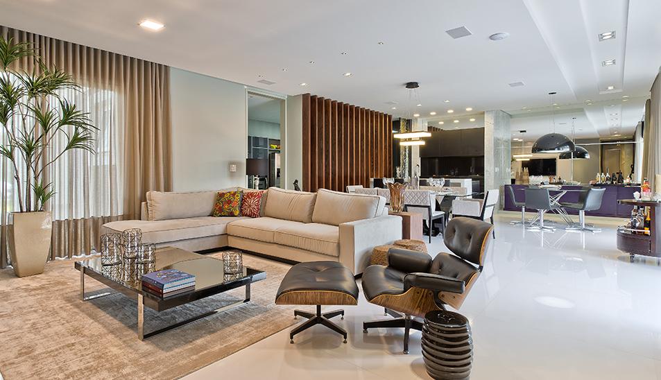 "Arquitetura de <span style=""color: #1c1617;"">Interiores</span>"